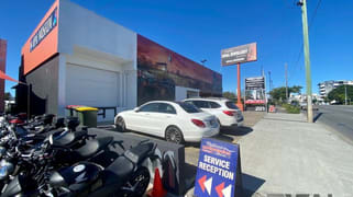 Shop/201 Lutwyche Road Windsor QLD 4030