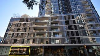 Shop 1/570-572 Oxford Street Bondi Junction NSW 2022