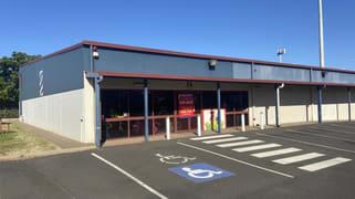 5-7 White Street Dubbo NSW 2830