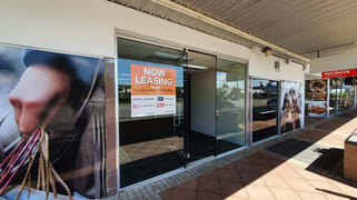 A/268 Ross River Road Aitkenvale QLD 4814