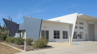 1/10-12 Auscan Crescent Garbutt QLD 4814