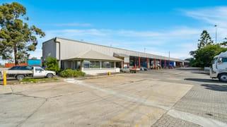 1/127 Riawena Road Salisbury QLD 4107