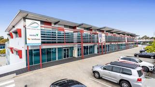 4/8 Metroplex Avenue Murarrie QLD 4172