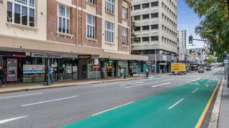 414 George Street Brisbane City QLD 4000