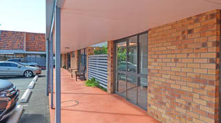 6/80-82 Keith Compton Drive Tweed Heads South NSW 2486