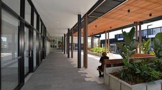 1368-1378 Gympie Road Aspley QLD 4034