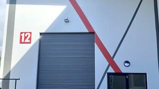 12/3 Kelly Court Landsborough QLD 4550