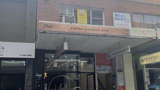 Spring Street Bondi Junction NSW 2022