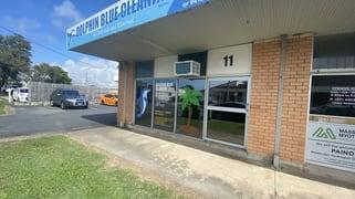 Shop 4/21 Palmer Street North Mackay QLD 4740