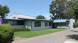 612 Marion Road Park Holme SA 5043