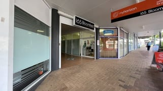 9a/165-171 Bloomfield Street Cleveland QLD 4163