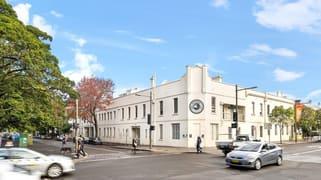 245 Chalmers Street Redfern NSW 2016