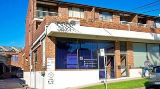3/34 East Street Five Dock NSW 2046