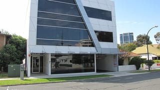 Suite 5/7 Lyall Street South Perth WA 6151