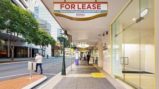 Unit 4/53-61 Edward Street Brisbane City QLD 4000