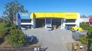 37 - 39 Perrin Drive Underwood QLD 4119