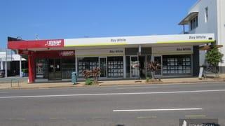 2/723 Sandgate Road Clayfield QLD 4011