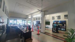 Shop 1, 43 Wollumbin Street Murwillumbah NSW 2484