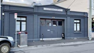 228 Liverpool Street Hobart TAS 7000