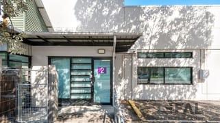 Unit 6/511 Tarragindi Road Salisbury QLD 4107