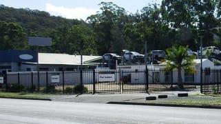 311 Manns Road West Gosford NSW 2250