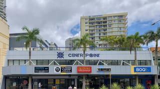 3290 Surfers Paradise Boulevard Surfers Paradise QLD 4217