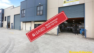 3/252-256 Hume Highway Lansvale NSW 2166