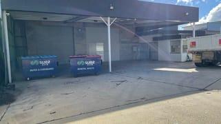 24 Ogilvie Cres Queanbeyan NSW 2620