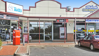 2/1174 Geelong Road Mount Clear VIC 3350