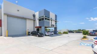 1/720 Macarthur Avenue Central Pinkenba QLD 4008