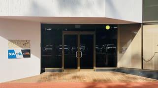 Suite 4, 1 Spencer Street Bunbury WA 6230