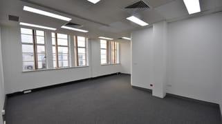 Level 1, Suite 10/557 Dean Street Albury NSW 2640