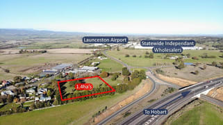 880 Hobart Road Breadalbane TAS 7258