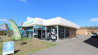 128 Hobart Road Kings Meadows TAS 7249