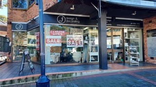 shop 1/11-13 President Avenue Caringbah NSW 2229