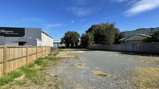 60 Rosedale Street Coopers Plains QLD 4108