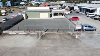 4/273-279 Morayfield Road Morayfield QLD 4506