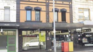 362 Oxford Street Bondi Junction NSW 2022