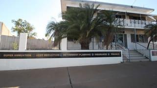 2 Marian Street Mount Isa QLD 4825