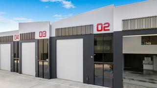 2/15-17 Ramly Drive Burleigh Heads QLD 4220