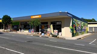 12 & 13/76 Curragundi  Road Jindalee QLD 4074