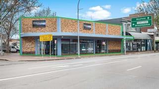 Ground Floor/793 Hunter Street Newcastle West NSW 2302