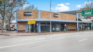 Ground Floor Suite 2/793 Hunter Street Newcastle West NSW 2302