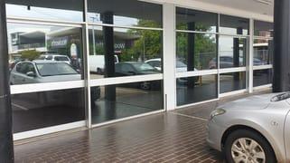 Shop 5/124 Florence Street Wynnum QLD 4178