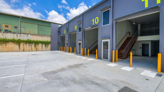 11/240 New Cleveland Road Tingalpa QLD 4173
