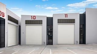 10/15-17 Ramly  Drive Burleigh Heads QLD 4220