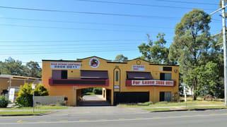 3964 Pacific Highway Loganholme QLD 4129