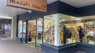 Shop 8/380 Bong Bong Street Bowral NSW 2576