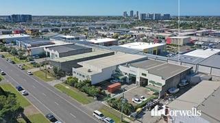 2/20 Gibbs Street Arundel QLD 4214