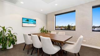 Building 1, Gateway Office Par/747 Lytton Road Murarrie QLD 4172